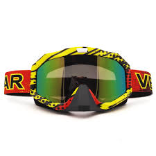 motocross goggles review online buy wholesale mx goggles from china mx goggles wholesalers