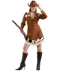 womens cowgirl halloween costumes annie oakley cowgirl costume women costumes