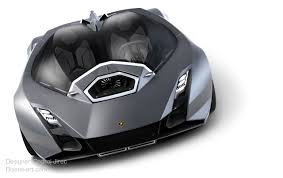lamborghini jet design student creates jet fighter inspired lamborghini concept