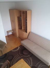 rent student rooms lublin poland erasmusu com