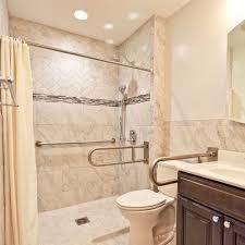 bathroom design help bathroom design help complete ideas exle