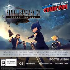 100 home design story social rating final fantasy xv ffxven