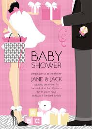 baby shower invitations couples theruntime com