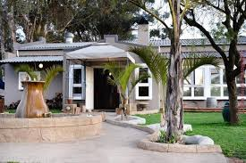 venue hire r95pp farm function venue for birthdays pool parties