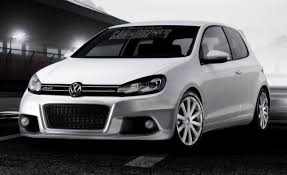 gti volkswagen 2016 volkswagen golf gti reviews volkswagen golf gti price photos