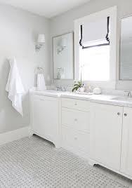 studio bathroom ideas 161 best master bathroom images on room bathroom
