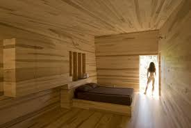 Beautiful Wooden Bed Interior Design Ideas - Home bedroom interior design