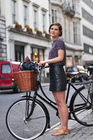 the cyclechic blog cyclechic 483 best bike style images on pinterest bike style cycle chic