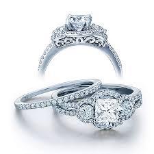 cheap wedding sets wedding ring set on jewelocean