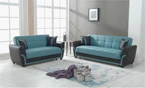 livingroom furniture set royal blue sofa design living room furniture set maxwells tacoma blog
