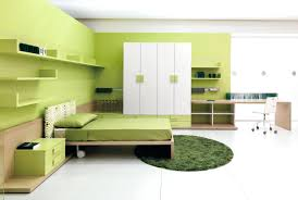 find this pin and more on new house bright green wall paintlime