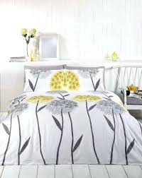grey and white duvet covers duvet covers grey and white striped