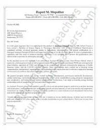 cover letter unknown employer name styles used in writing research
