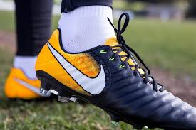 s nike football boots australia nike tiempo legend vii 7 spt football australia true
