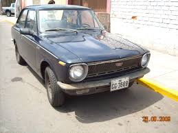 classic toyota corolla 1966 toyota corolla ke10 related infomation specifications weili