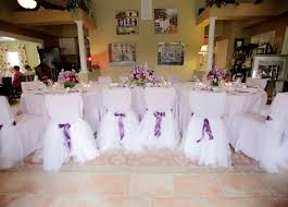 bridal shower centerpiece ideas purple bridal shower decorations bridal shower centerpieces and
