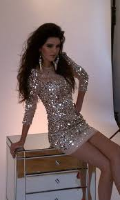 best new years dresses 143 best up in the club like idgaf images on