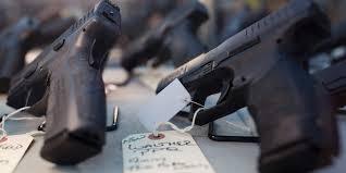 best black friday weapon deals trump u0027s win may blast gun sales record on black friday