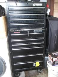 Kobalt Tool Cabinets Kobalt Tool Box Pirate4x4 Com 4x4 And Off Road Forum