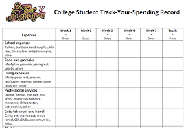 money management worksheet free worksheets library download and