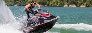 performance race series yamaha waverunners