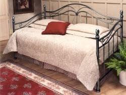 daybed frame designer daybed frame discounts