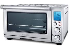 Microwave And Toaster Oven In One Yes It U0027s True A Toaster Oven Will Change Your Life Kitchn