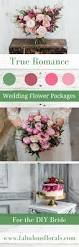 bridesmaid bouquets tips u0026 how to make a bouquet diy wedding flowers