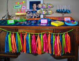 s decorations themes design amazing s theme party decorations style home