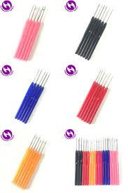 1 Gram Micro Loop Hair Extensions by Die Besten 25 Micro Hair Extensions Ideen Auf Pinterest