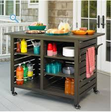 Costco Kitchen Island Costco Com