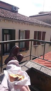 beautiful balcony 414 crappy calzone on beautiful balcony u2013 jimbly u0027s wanderings