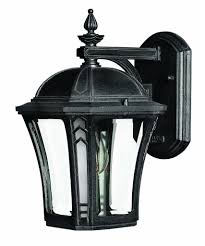 Dark Sky Outdoor Lighting Fixtures by The Problems With Light Pollution Louie Lighting Blog