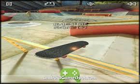skateboard apk version true skate android apk free