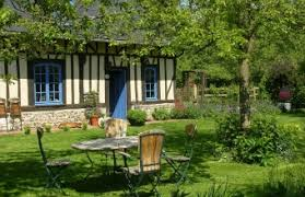 chambre d hote caen et alentour où dormir en normandie normandie tourisme