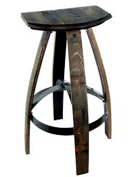Drafting Table Stools by Bar Stools Wall Mounted Swing Out Stool Industrial Bar Stools