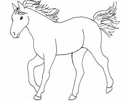 coloring pages printable free awesome drawing pictures kids