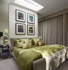 Small Bedrooms With Queen Bed Bedroom Inspiring Ideas Surprising How Do I Design A Small 2017
