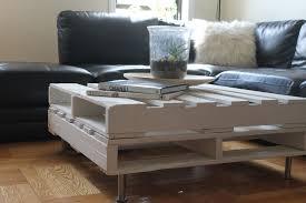 lowand bhold sauder coffee table round coffee table ottoman