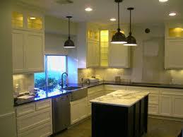 prefab outdoor kitchen galleria islands decoration within