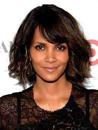 30 amazing haircuts for women over 40 ammmazing woman