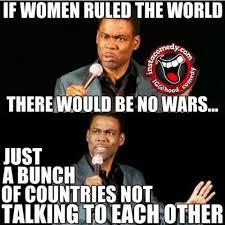 Women Period Meme - women