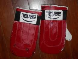 s boxing boots australia boxing gloves 10 boxing martial arts gumtree australia
