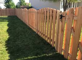 fence company oswego il classic fence