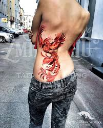 best 25 phoenix bird tattoos ideas on pinterest rise above
