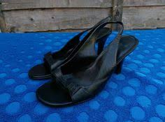 bhs womens boots sale bhs womens black leather shoes size 7 uk 39 5 work business