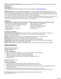 help desk jobs near me support sle cover letter for desktop technician specialist