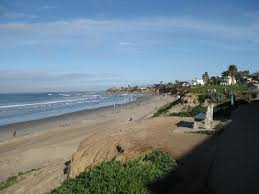 15 best sd vacation images on pinterest mission beach vacation