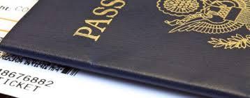 Santander Business Debit Card What To Do If You Lose Your Debit Card Overseas Nerdwallet