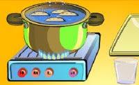 jeux de cuisine chinoise jeu cuisine chinoise gratuit sur 3 jeux com